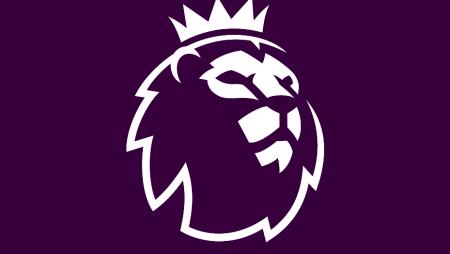 premiership betting 2021