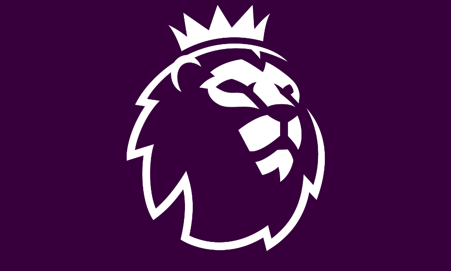 English Premiership 2020/2021 Preview and Betting Tips