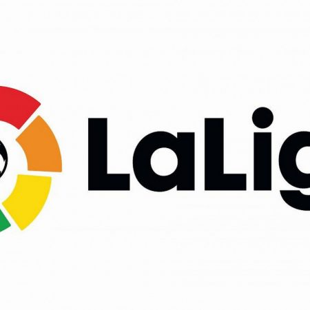 Spanish La Liga 2020/21 Preview and Betting Tips