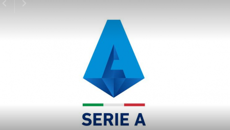 betting tips serie a