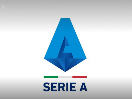 Italian Serie A 2020/21 Preview and Betting Tips