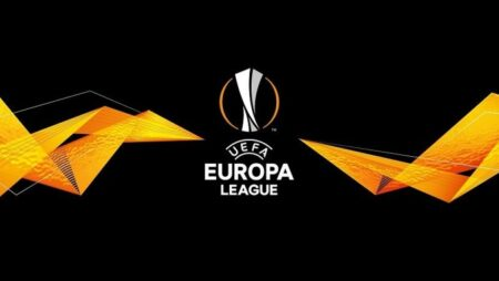 Europa League 2020/2021 Preview and Betting Tips