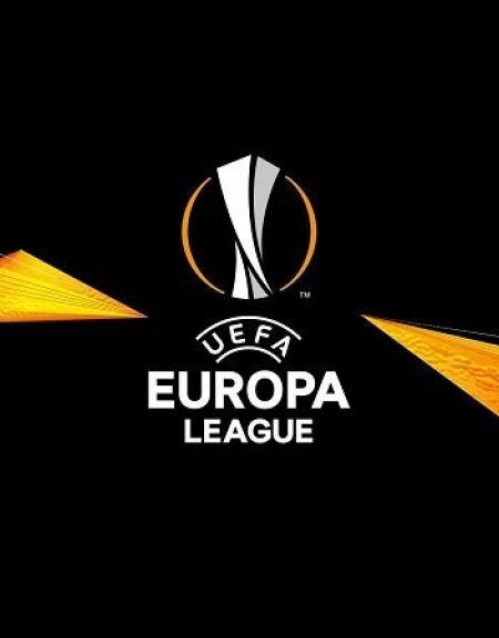 25/02/2021 – Europa League Predictions