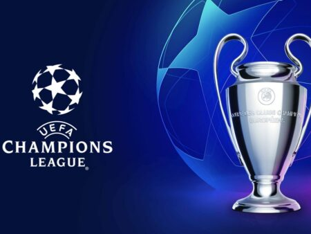 UEFA Champions League 2020/2021 Preview and Betting Tips