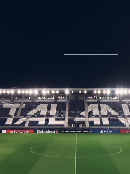 24/02/2021 – Champions League Predictions